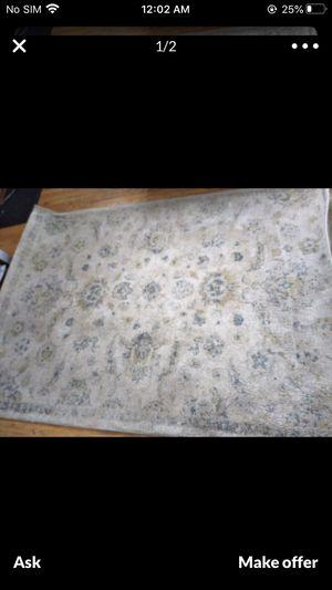 Carpet for Sale in Cicero, IL