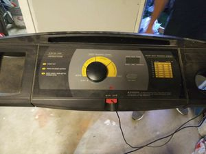 treadmill for Sale in Lancaster, PA