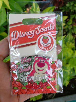 Disney Pin for Sale in Fullerton, CA
