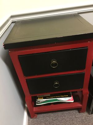 Small Cabinet for Sale in Levittown, PA
