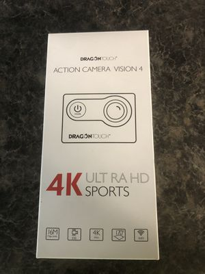 Action camera for Sale in Hickory Hills, IL