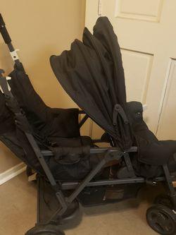 Joovy Stroller for Sale in Los Angeles,  CA