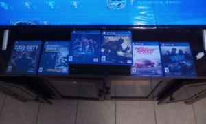 Ps4 for Sale in Lake Placid, FL