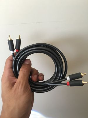 Ugreen RCA cable for Sale in Tempe, AZ