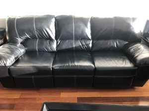 Recliner available for sale for Sale in Jersey City, NJ