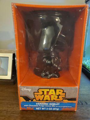 Disney Star wars for Sale in West Jordan, UT