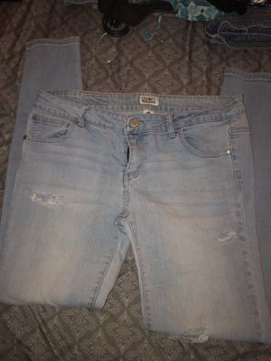 Woman Jeans for Sale in Pasadena, TX