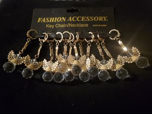 Keychains/ Llaveros for Sale in Colton, CA