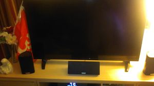 Insignia 32 Amazon Fire TV for Sale in Fairview Park, OH