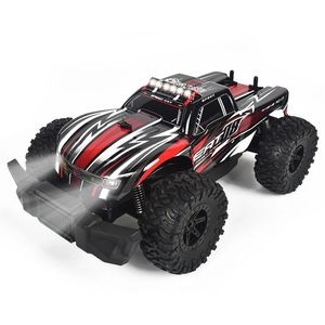 Eachine EAT08 RTR 1/14 2.4 RWD RC Drift Car Front LED Light Off Road Vehicles Model Kids Remote Control Car for Sale in Saint Paul, MN