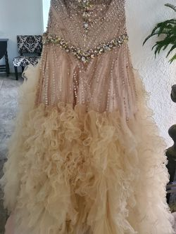 Quinceanera Dress 15's for Sale in Miami,  FL