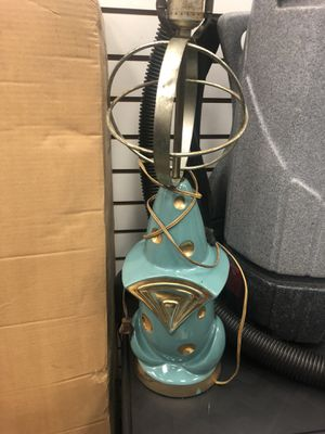 Vintage rare lamp for Sale in Baltimore, MD