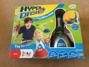 Hyper Dash for Sale in Portland, OR