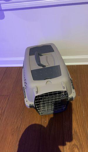 Dog cage for Sale in La Vergne, TN