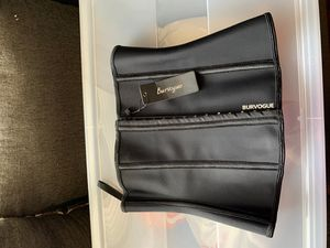 Waist trainer for Sale in Farmers Branch, TX