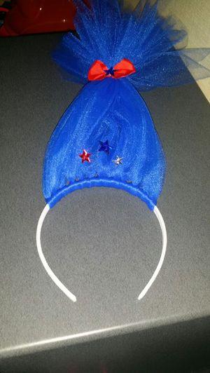 Headband for Sale in Miami, FL