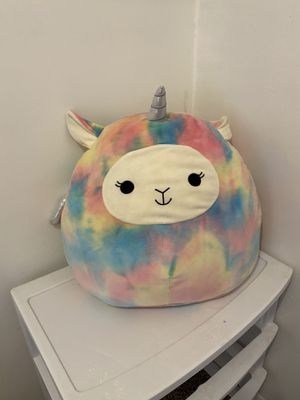 Rainbow Plushie for Sale in Oklahoma City, OK