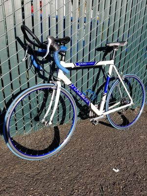 Trek Road Bike - Great Condition Ready to Ride for Sale in Portland, OR