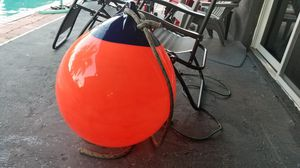Polyform Marine A4 buoy for Sale in Oakland Park, FL