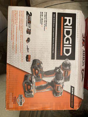 Ridged for Sale in Fresno, CA