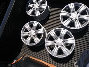 Ford Rims for Sale in Tucson, AZ