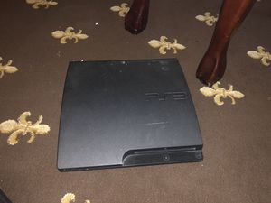 PS3 for Sale in Bethesda, MD