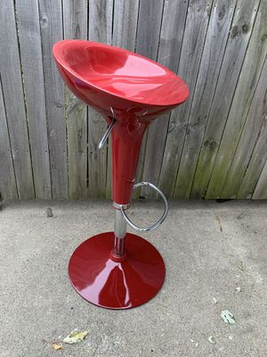 Chair/stool for Sale in Worth, IL