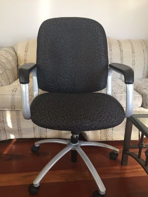 Office chair for Sale in Sterling, VA