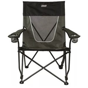 BRAND NEW -2 Coleman XL Chairs for Sale in South Elgin, IL