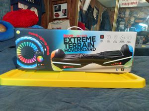 NEW HOVERBAORD*** for Sale in Albuquerque, NM