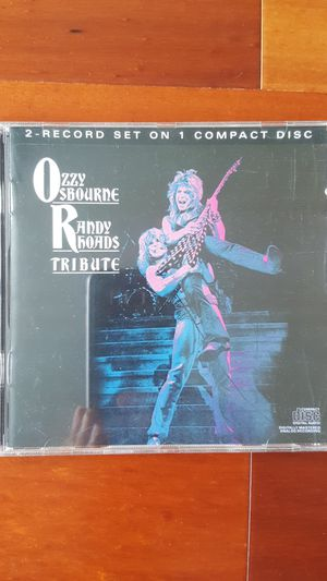 Ozzy Osbourne for Sale in Orlando, FL