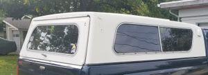 Camper ford 1994 for Sale in Dallas, TX
