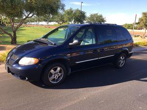 2004 Dodge Grand Caravan for Sale in Gilbert, AZ