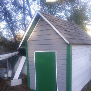 Mobile home offer. Leattle house cheap.. for Sale in Joplin, MO