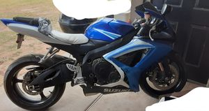 2006 gxsr 750 for Sale in Odessa, TX