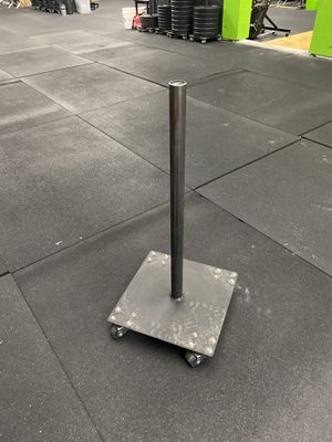 Plate Storage Rollers / Stackers for Sale in Federal Way, WA