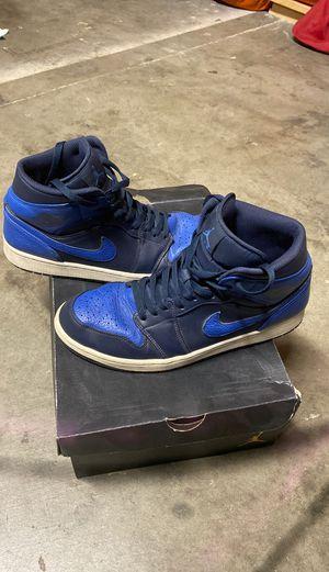 Jordan retro 1 size 11 for Sale in Salinas, CA