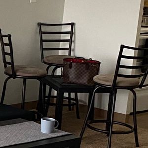 Stools for Sale in Detroit, MI