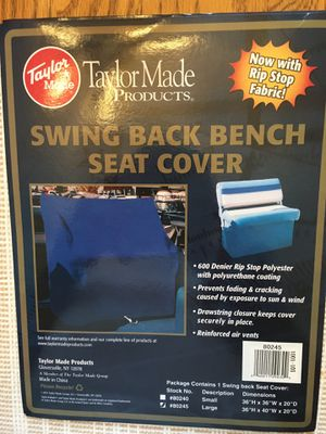 """Boat covers """""""" JUST REDUCED """""""" for Sale in NY, US"""