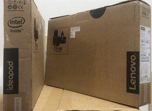 Brand New Sealed Lenovo ideapad 130s Laptop for Sale in Miramar, FL
