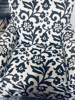 Ashley Chair for Sale in Houston,  TX