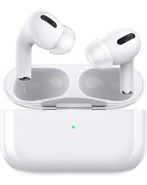 Wireless Earbuds Bluetooth 5.0 for Sale in Las Vegas, NV