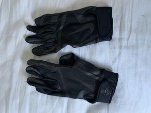 Nike Baseball Gloves for Sale in Norwalk, CA