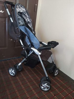 Combi stroller for Sale in Murfreesboro, TN