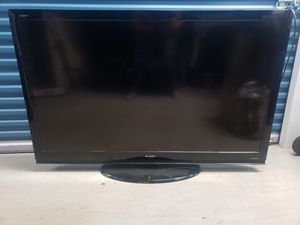 60 inch Sharp Aquos for Sale in South Fulton, GA