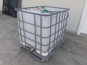 Water tank for Sale in Chino Hills, CA
