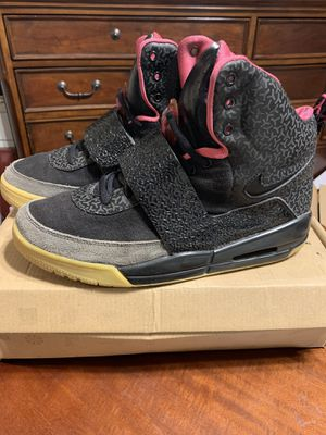 Air Yeezy for Sale in Fresno, CA