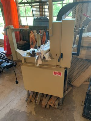 Vega Lathe for Sale in Avella, PA