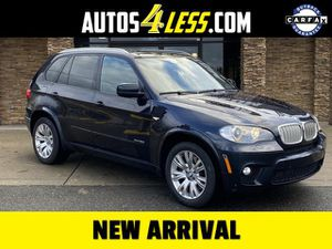 2011 BMW X5 for Sale in Puyallup, WA
