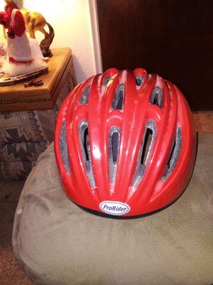 Helmet for Sale in Scottsdale, AZ